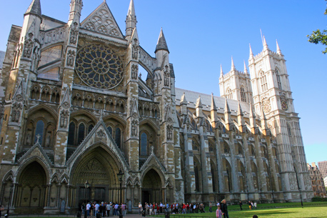 Westminster-Abbey1.1